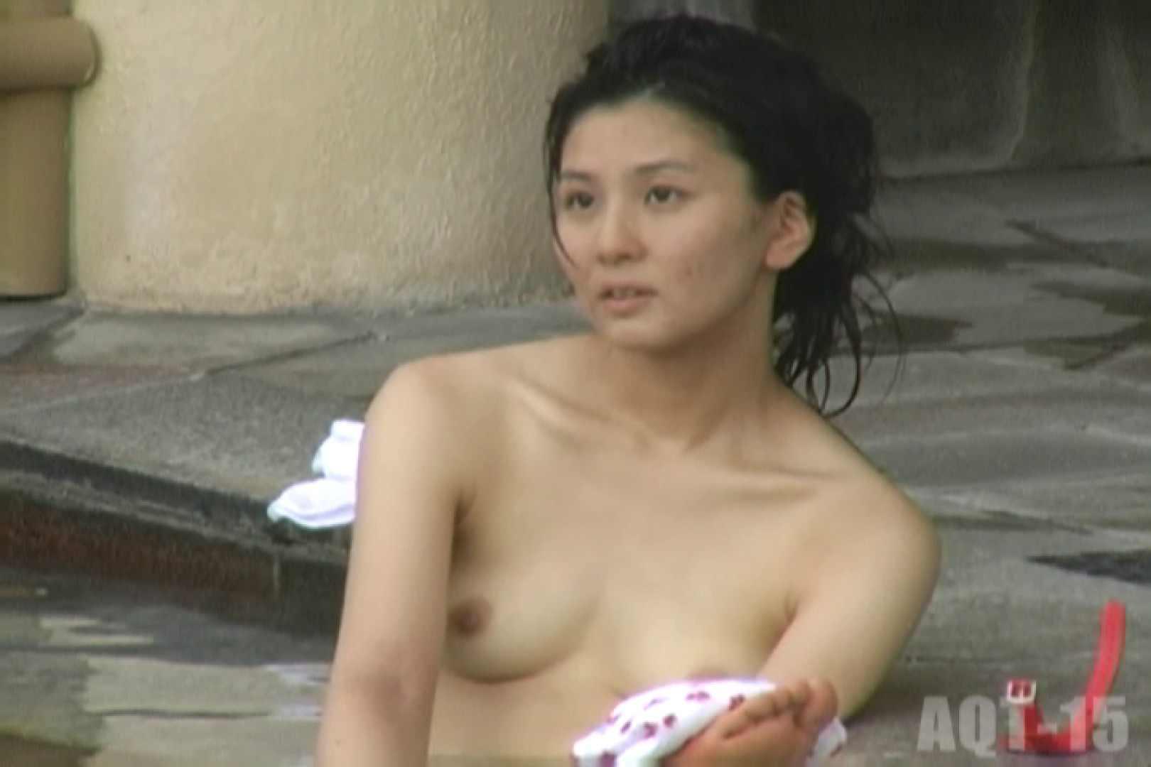 Aquaな露天風呂Vol.832 露天 オマンコ無修正動画無料 93連発 38