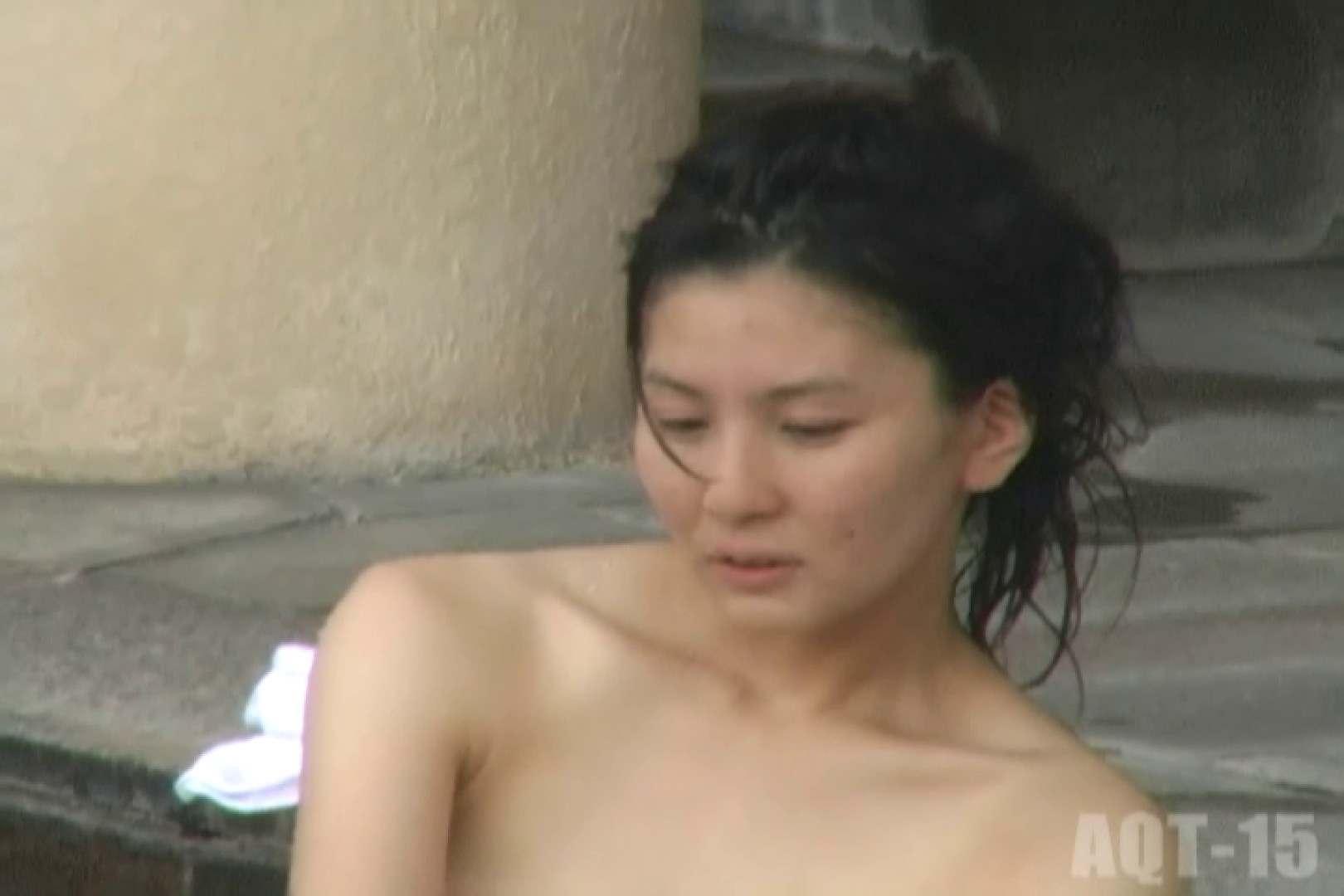 Aquaな露天風呂Vol.832 露天 オマンコ無修正動画無料 93連発 47