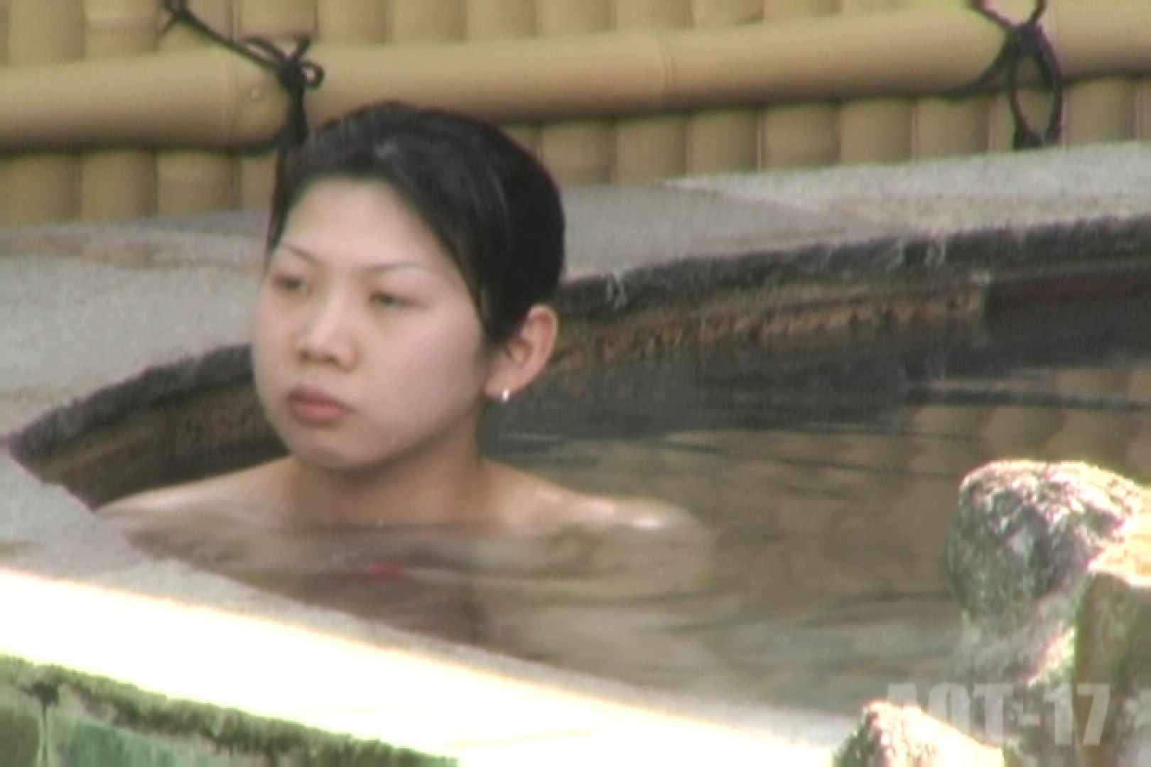 Aquaな露天風呂Vol.850 露天 AV無料 38連発 5