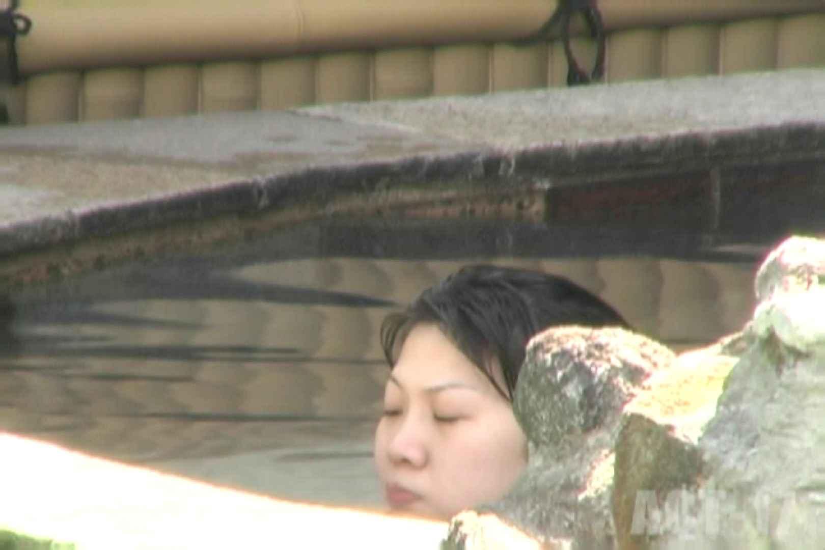 Aquaな露天風呂Vol.850 盗撮 | OLすけべ画像  38連発 16