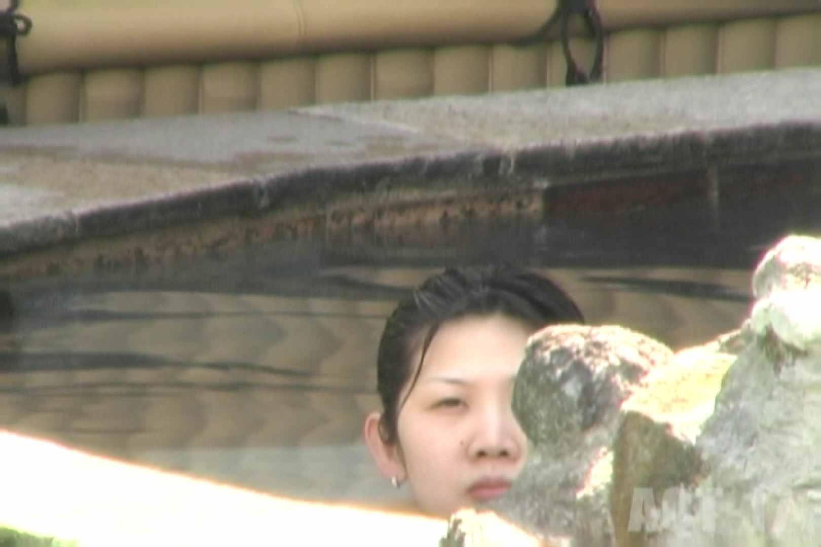 Aquaな露天風呂Vol.850 露天 AV無料 38連発 17