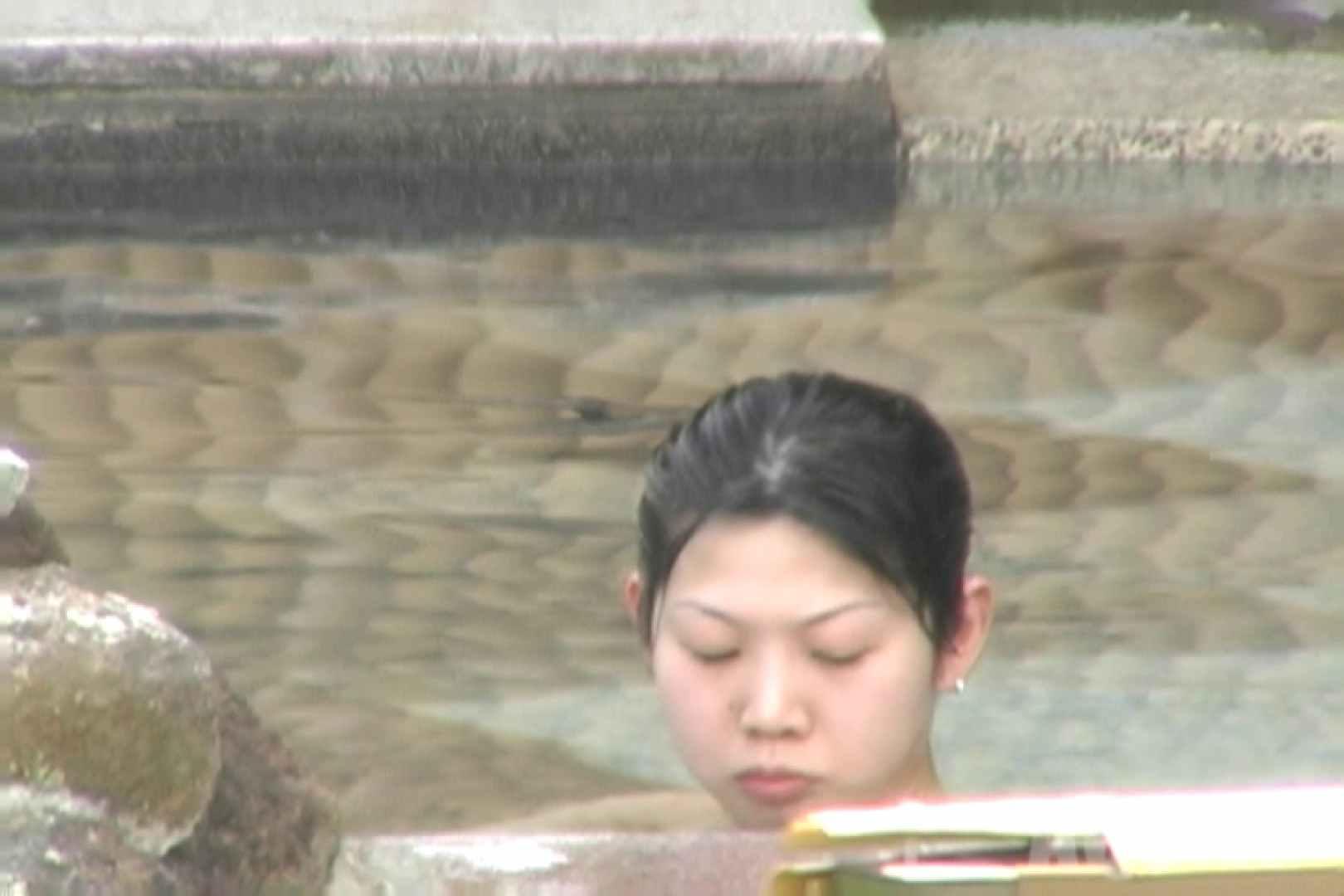Aquaな露天風呂Vol.850 露天 AV無料 38連発 29
