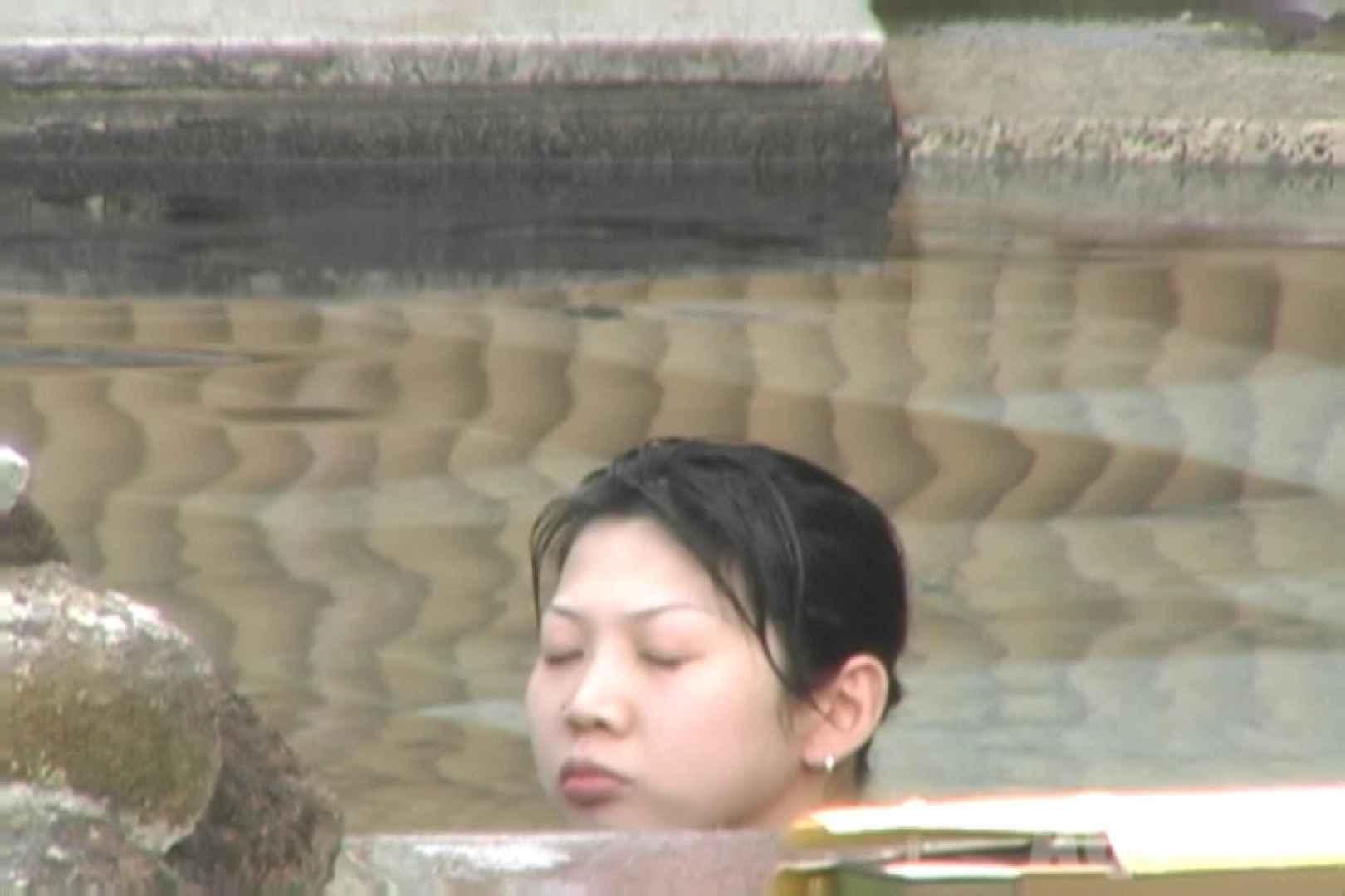 Aquaな露天風呂Vol.850 盗撮  38連発 30