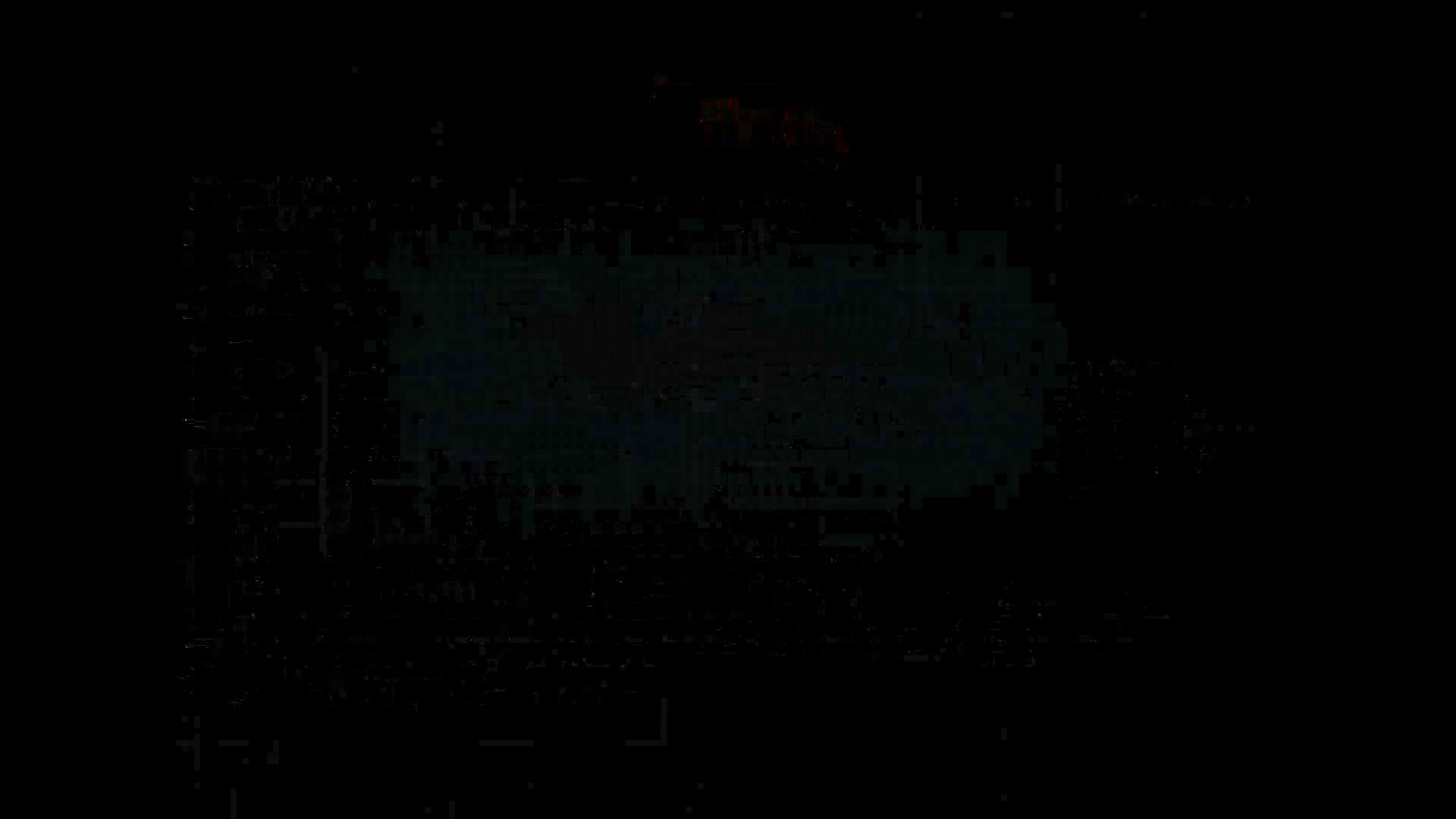 Aquaな露天風呂Vol.867潜入盗撮露天風呂参判湯 其の六 OLすけべ画像 オメコ無修正動画無料 96連発 2