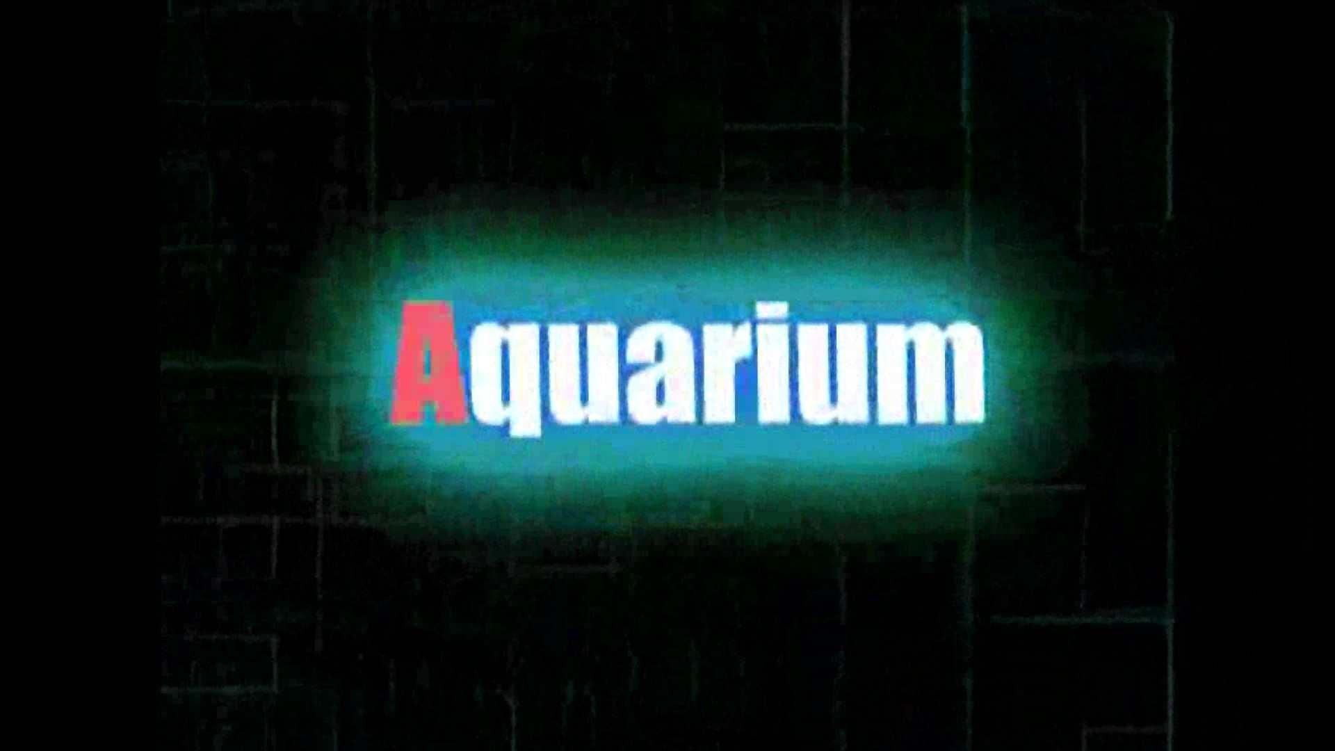 Aquaな露天風呂Vol.878潜入盗撮露天風呂十四判湯 其の五 潜入 オメコ動画キャプチャ 78連発 3