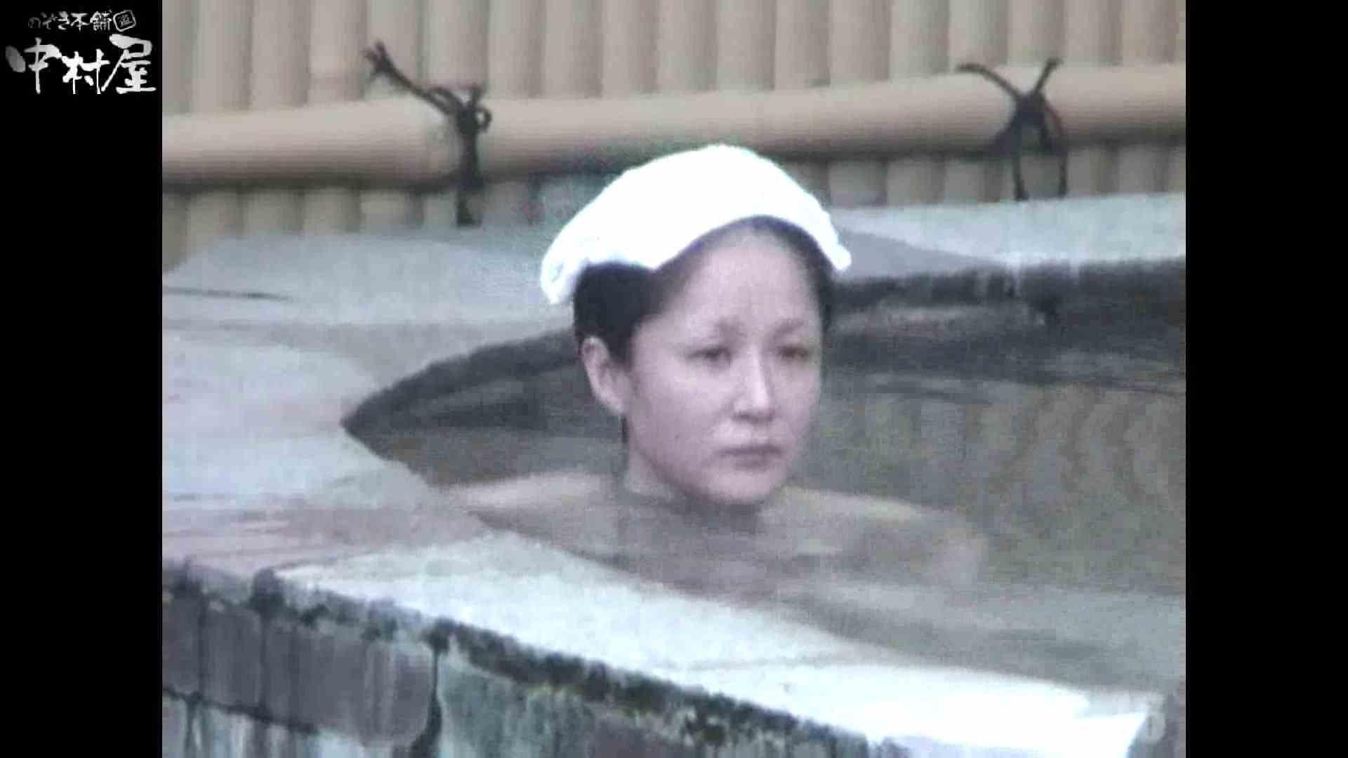 Aquaな露天風呂Vol.880潜入盗撮露天風呂十六判湯 其の六 盗撮 SEX無修正画像 47連発 35
