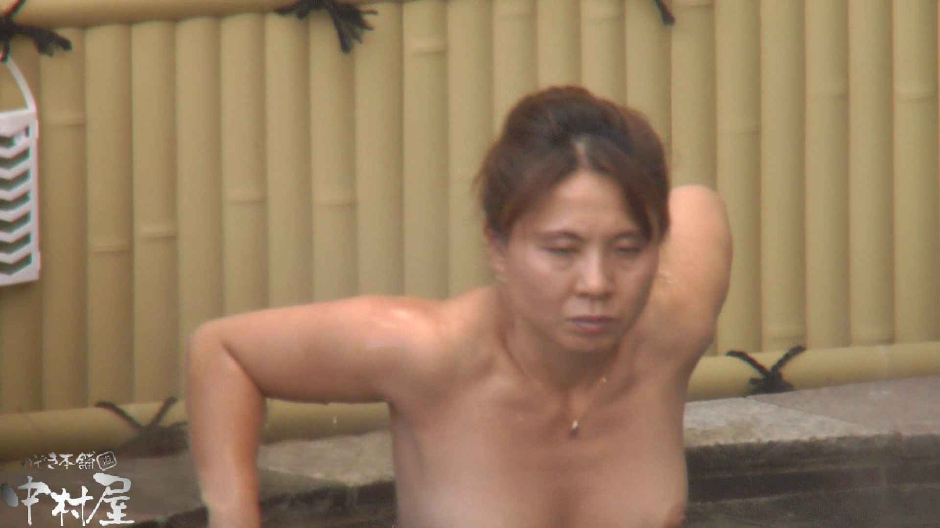 Aquaな露天風呂Vol.915 OLすけべ画像 オマンコ動画キャプチャ 99連発 11