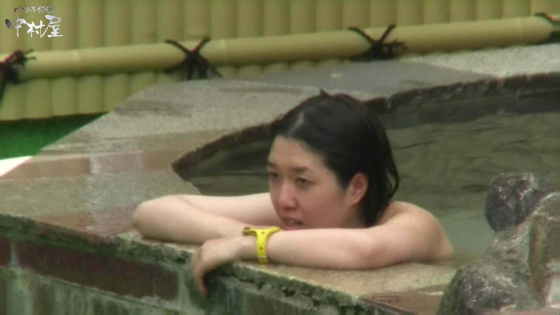 Aquaな露天風呂Vol.946 盗撮  95連発 30