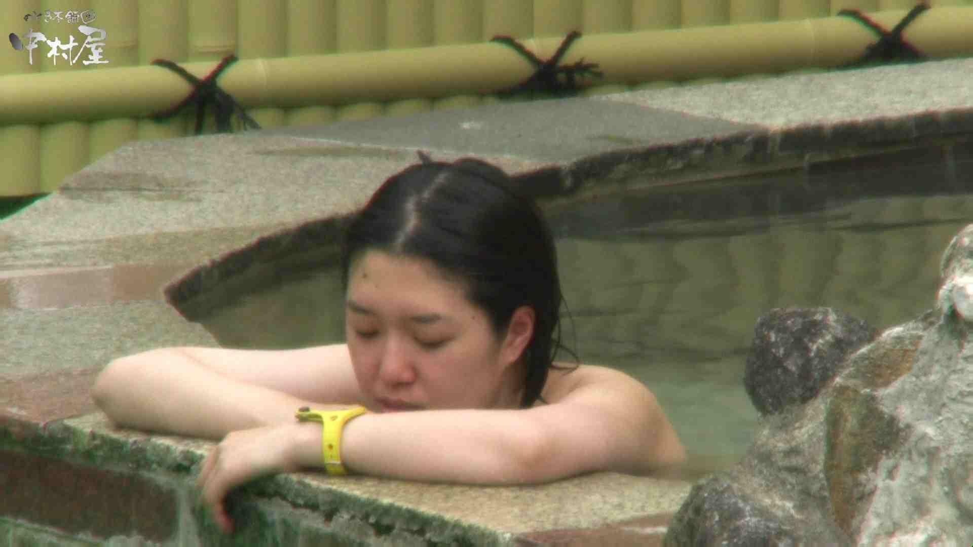 Aquaな露天風呂Vol.946 露天 オマンコ無修正動画無料 95連発 41