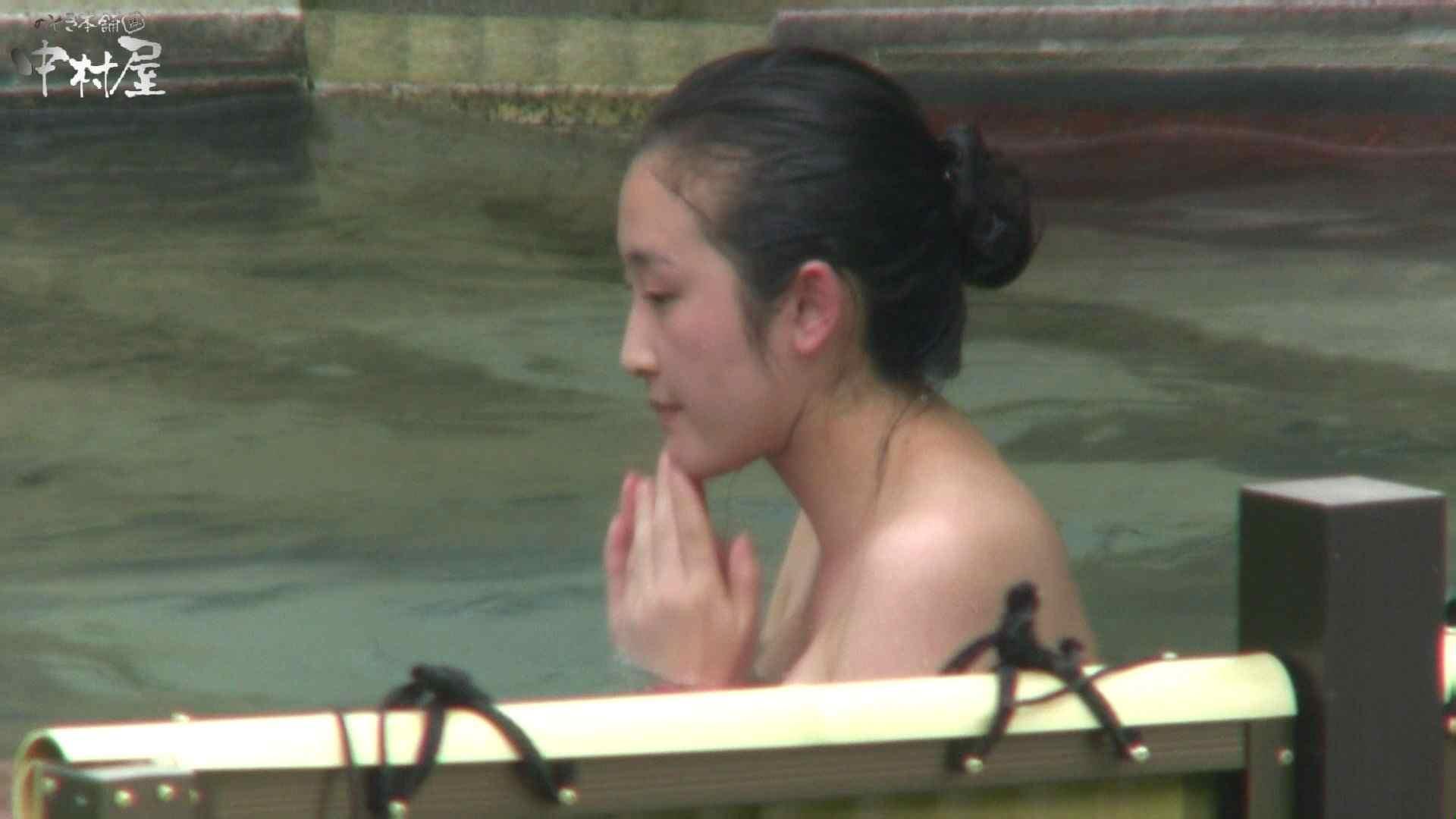 Aquaな露天風呂Vol.949 盗撮 性交動画流出 39連発 23