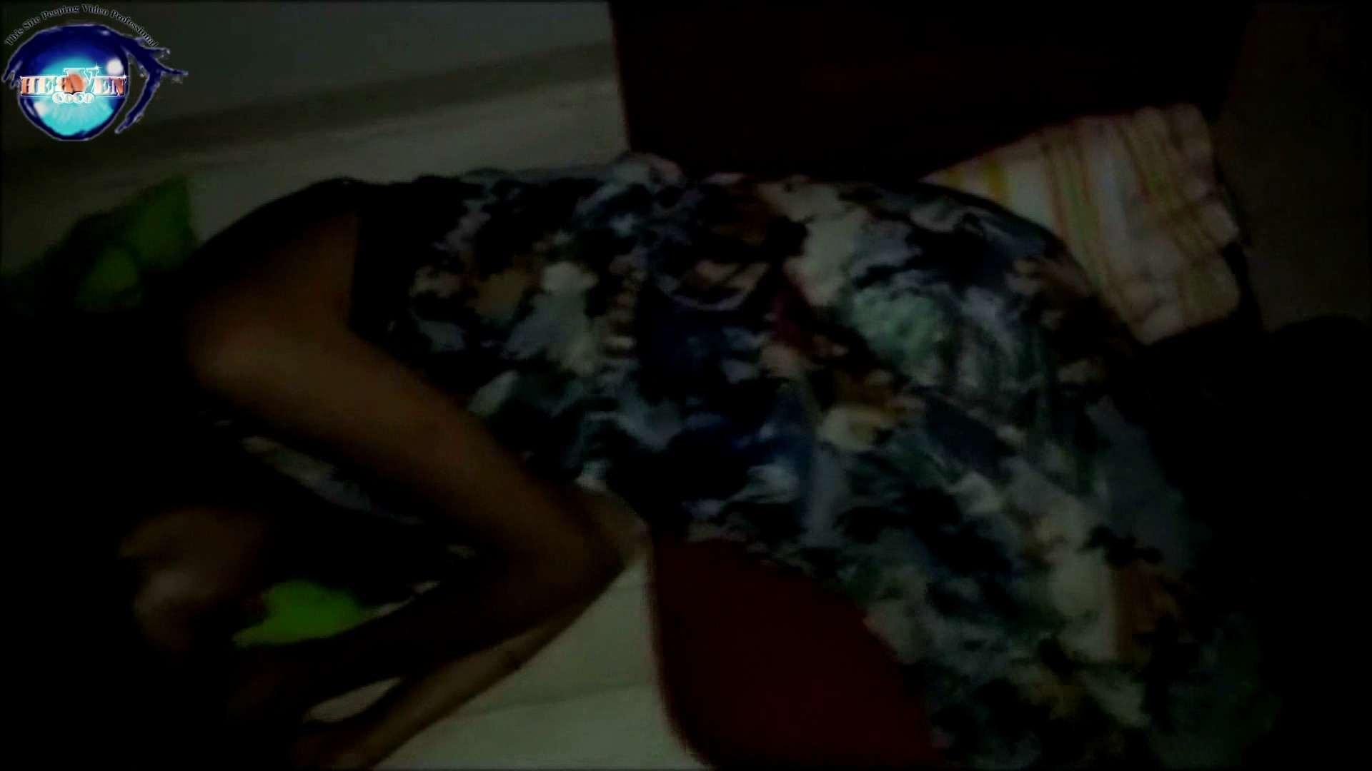 睡魔 シュウライ 第十五話 ギャルすけべ画像 | 女子大生すけべ画像  80連発 4