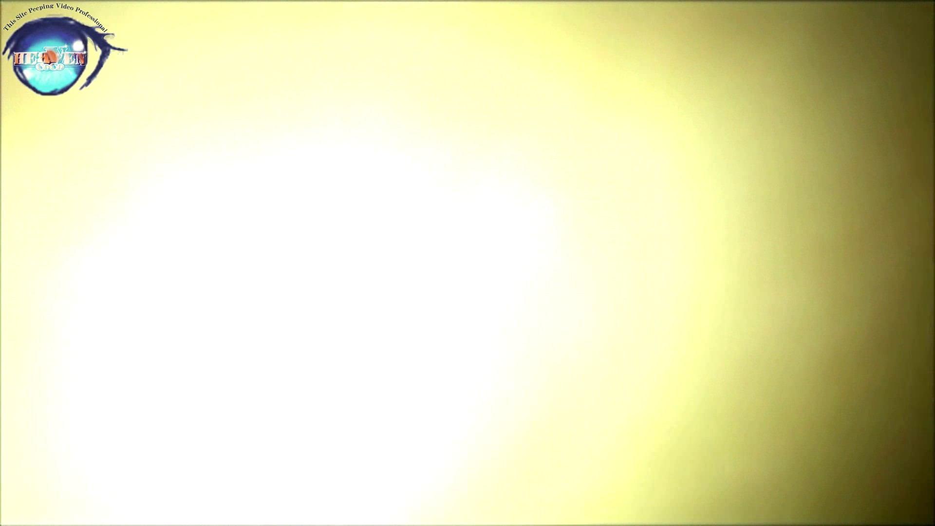 睡魔 シュウライ 第十五話 イタズラ アダルト動画キャプチャ 80連発 8