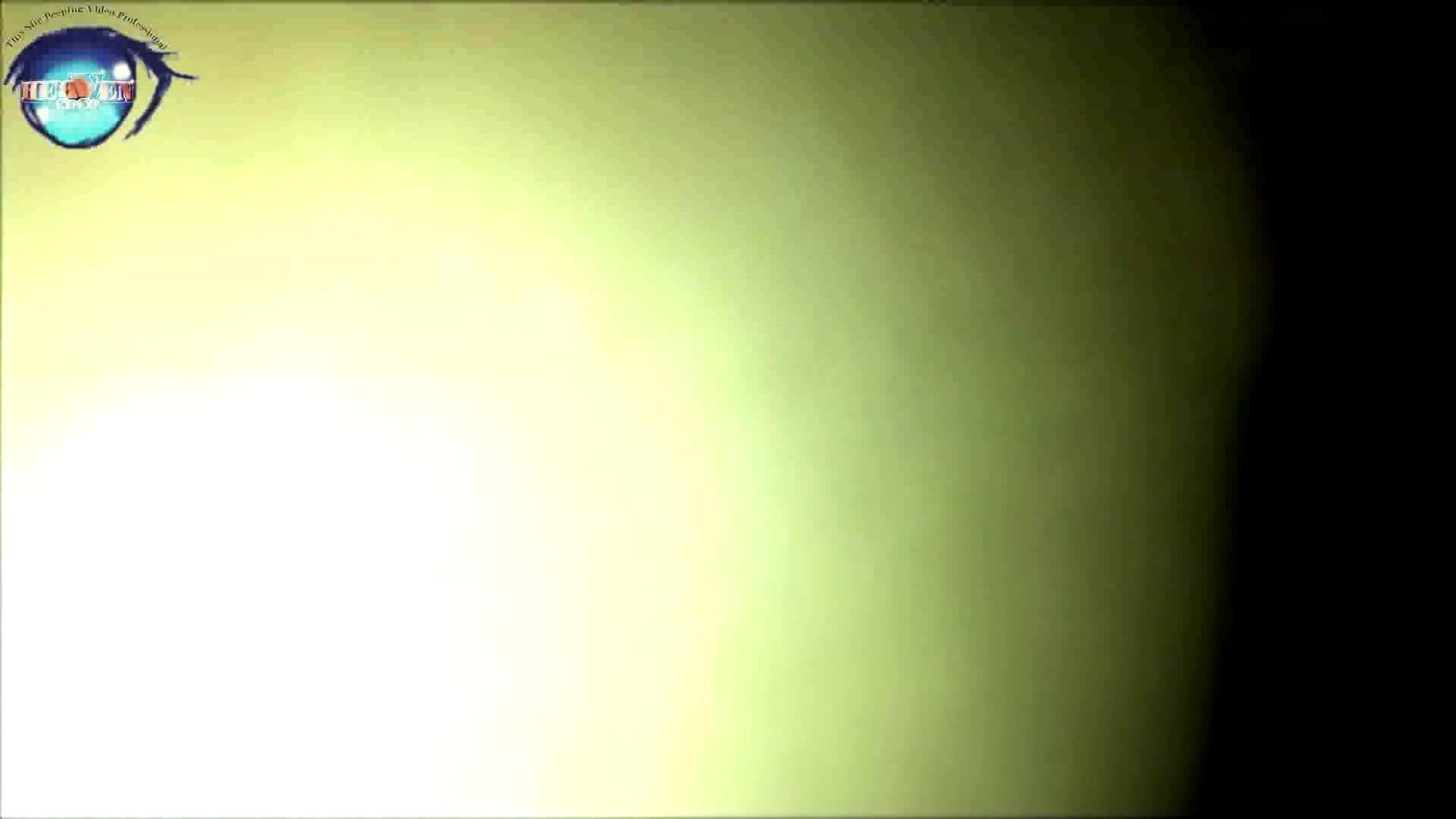 睡魔 シュウライ 第十五話 ギャルすけべ画像  80連発 9