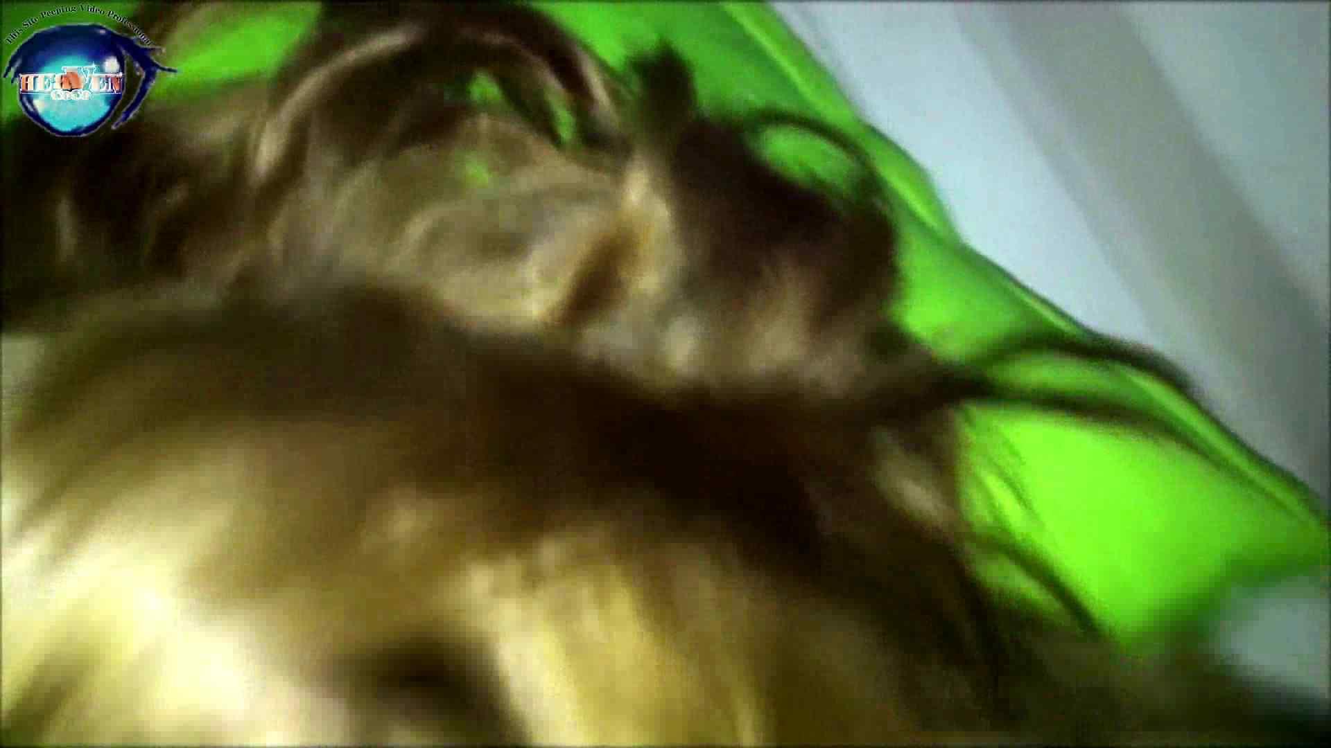 睡魔 シュウライ 第十五話 ギャルすけべ画像 | 女子大生すけべ画像  80連発 43