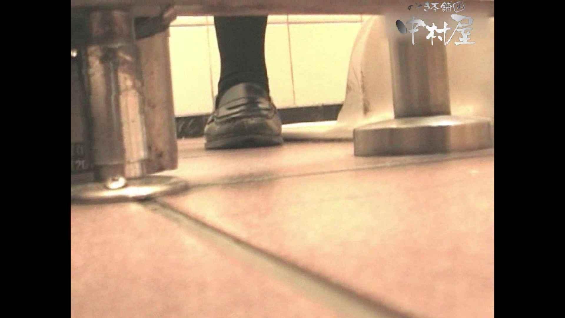 岩手県在住盗撮師盗撮記録vol.05 オマンコ秘宝館 セックス画像 20連発 4
