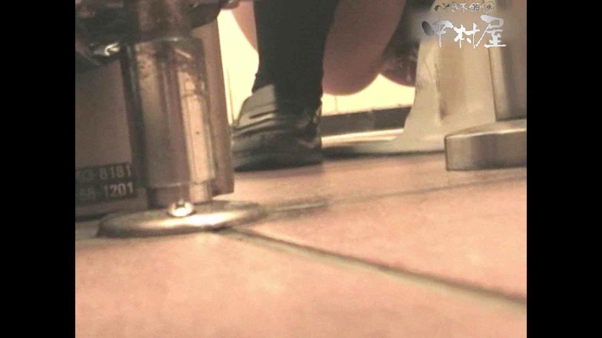 岩手県在住盗撮師盗撮記録vol.05 オマンコ秘宝館 セックス画像 20連発 18