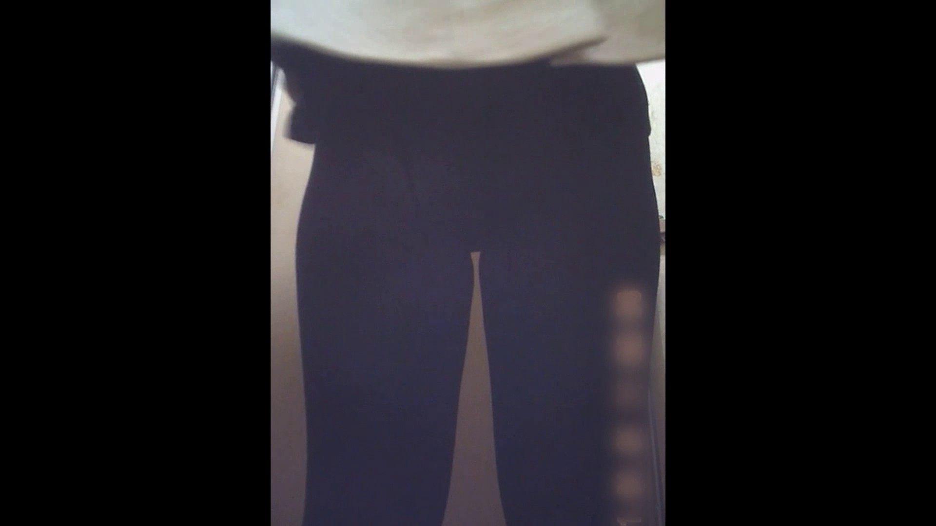 潜伏韓国トイレ北緯38度線!Vol.02 盗撮 セックス画像 71連発 8