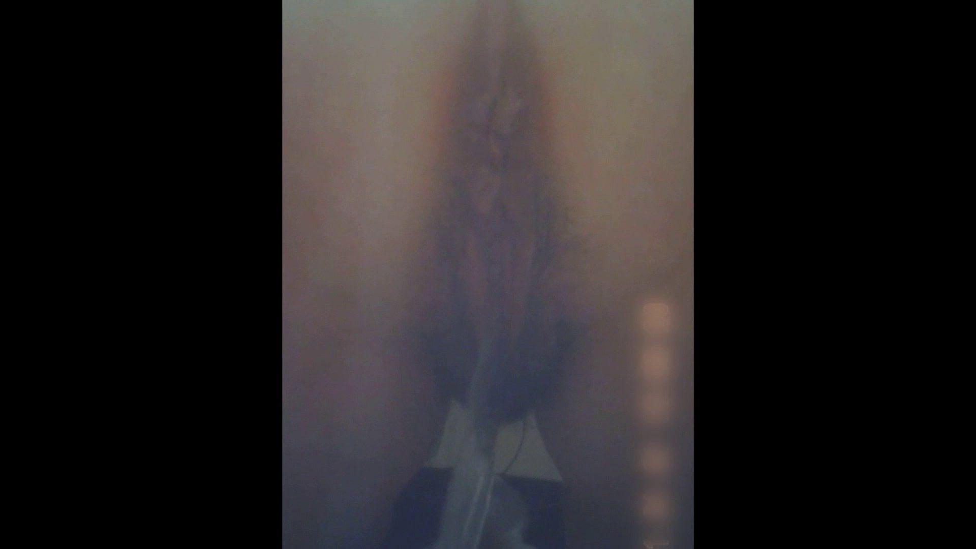 潜伏韓国トイレ北緯38度線!Vol.02 トイレ | OLすけべ画像  71連発 13