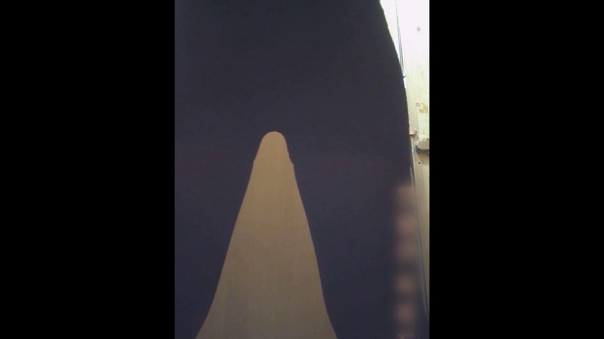 潜伏韓国トイレ北緯38度線!Vol.02 トイレ  71連発 39