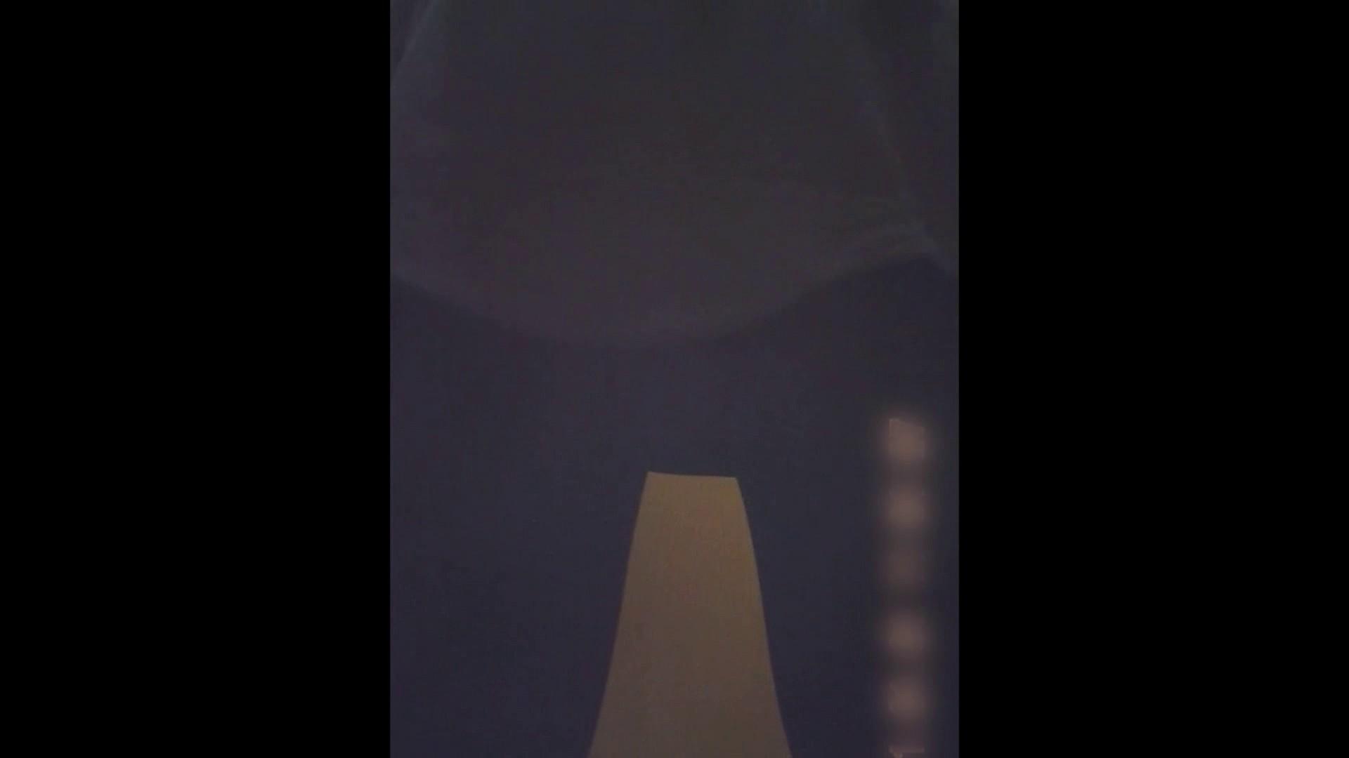 潜伏韓国トイレ北緯38度線!Vol.02 トイレ | OLすけべ画像  71連発 64