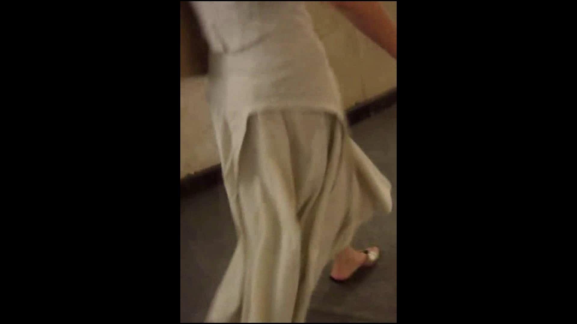 綺麗なモデルさんのスカート捲っちゃおう‼vol01 お姉さん   モデル  95連発 67