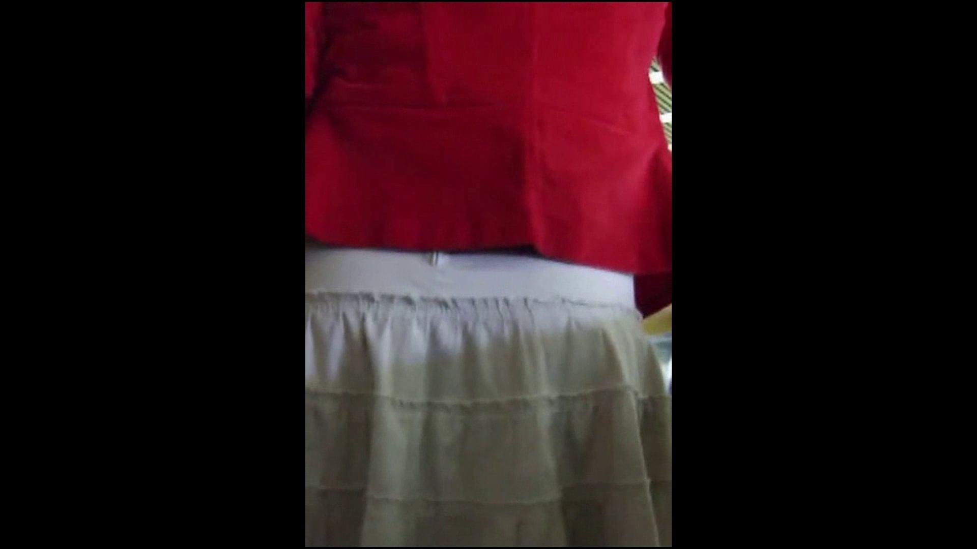 綺麗なモデルさんのスカート捲っちゃおう‼vol01 お姉さん   モデル  95連発 73
