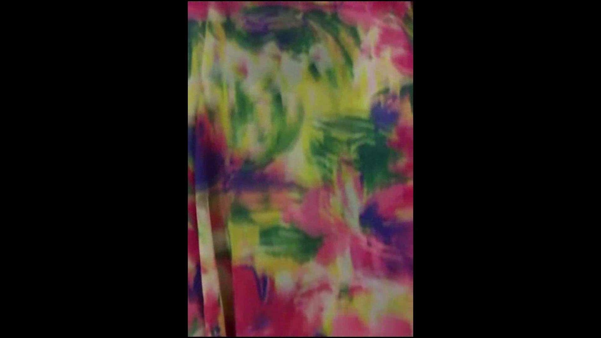 綺麗なモデルさんのスカート捲っちゃおう‼vol01 OLすけべ画像 盗み撮り動画キャプチャ 95連発 80