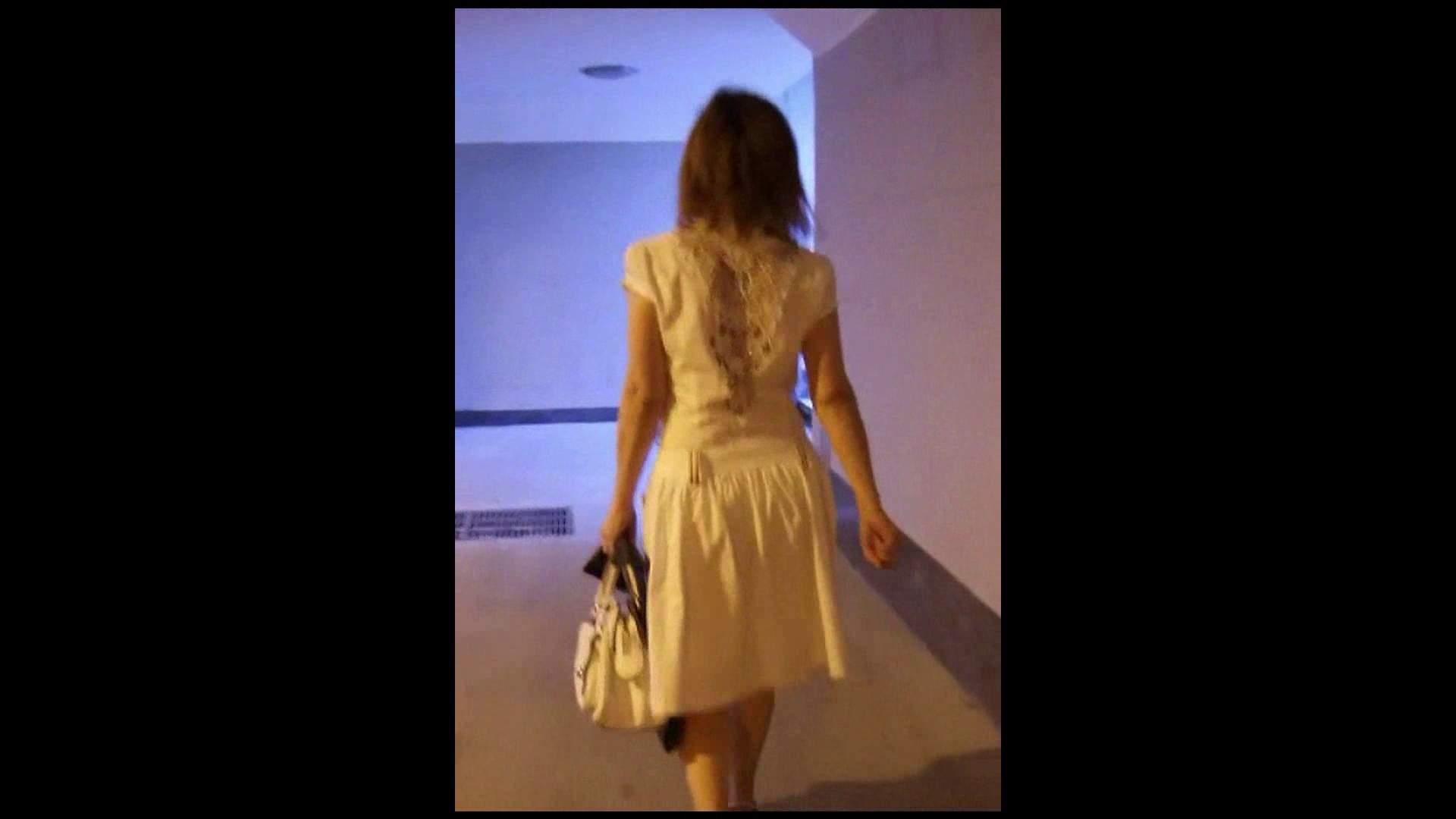 綺麗なモデルさんのスカート捲っちゃおう‼vol02 お姉さん エロ画像 82連発 17
