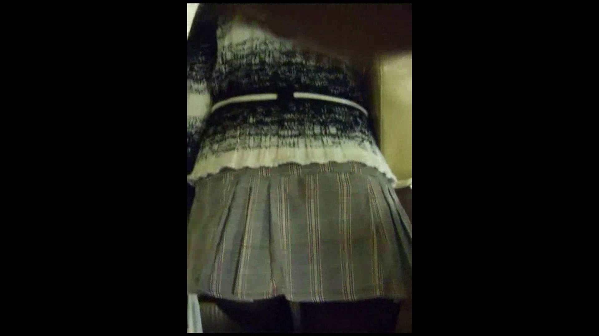綺麗なモデルさんのスカート捲っちゃおう‼vol02 OLすけべ画像   モデル  82連発 31