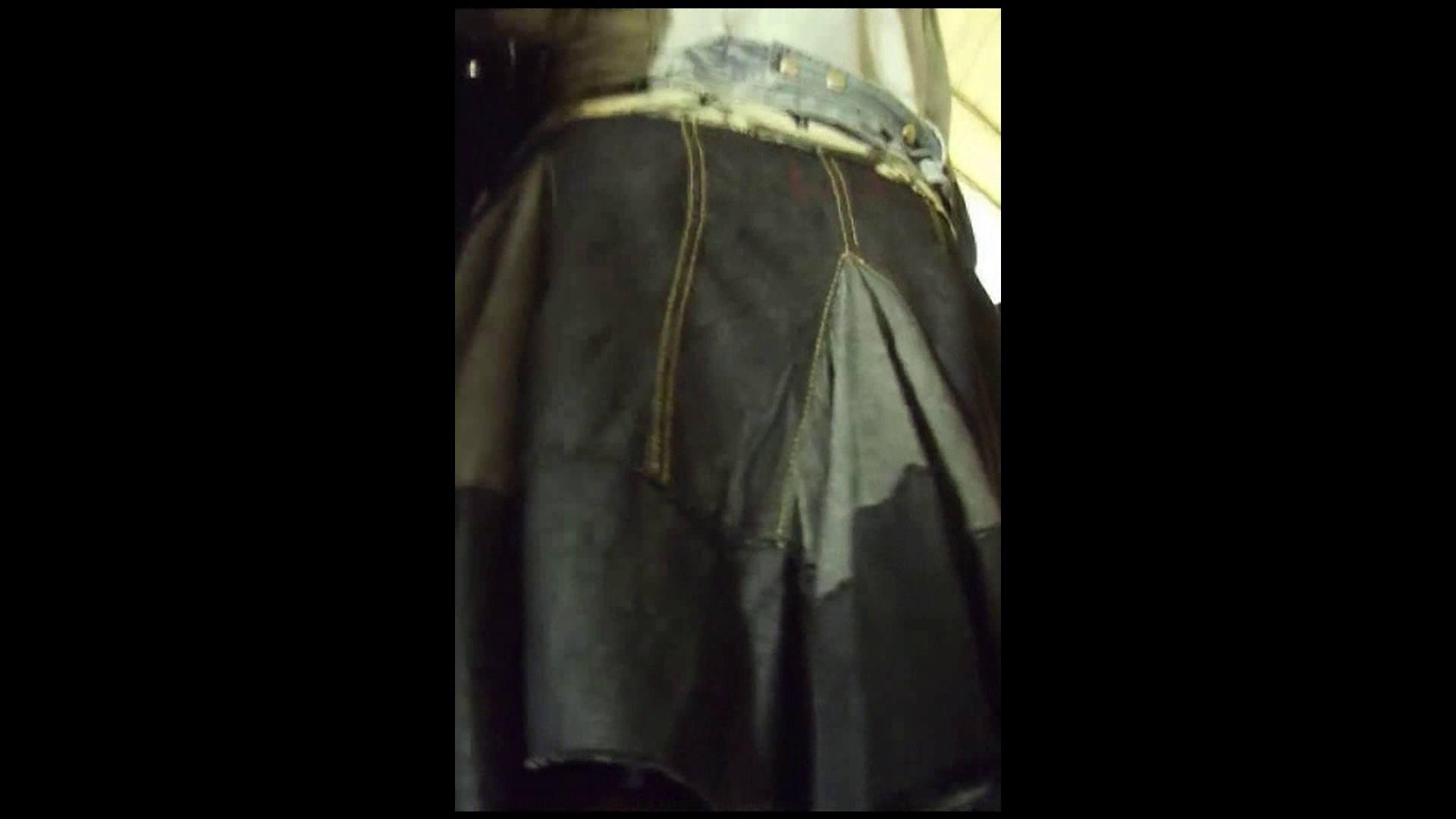 綺麗なモデルさんのスカート捲っちゃおう‼vol02 お姉さん エロ画像 82連発 38