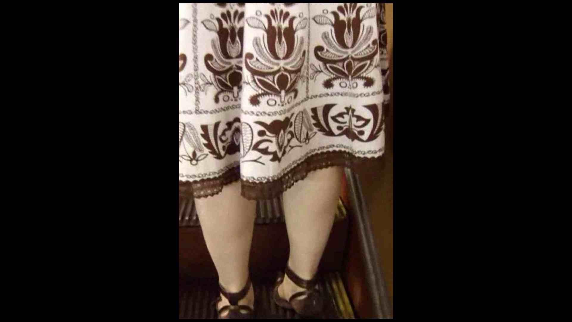 綺麗なモデルさんのスカート捲っちゃおう‼vol02 OLすけべ画像   モデル  82連発 73