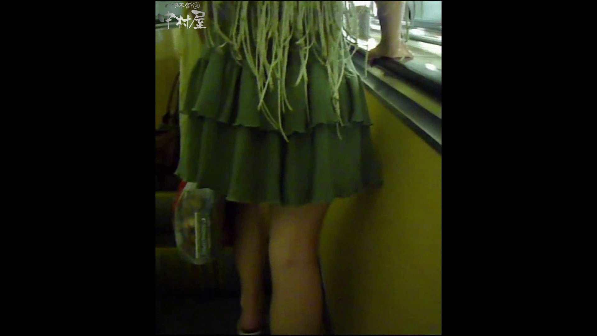 綺麗なモデルさんのスカート捲っちゃおう‼ vol25 お姉さん  62連発 6