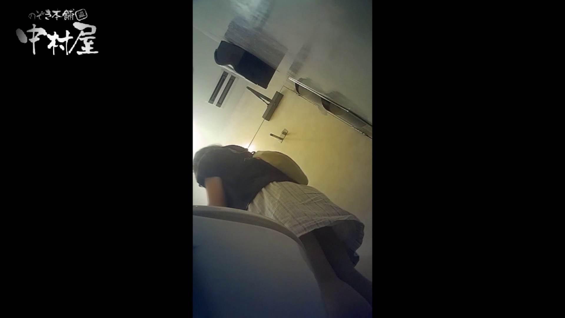 高画質トイレ盗撮vol.14 高画質 おまんこ無修正動画無料 93連発 83