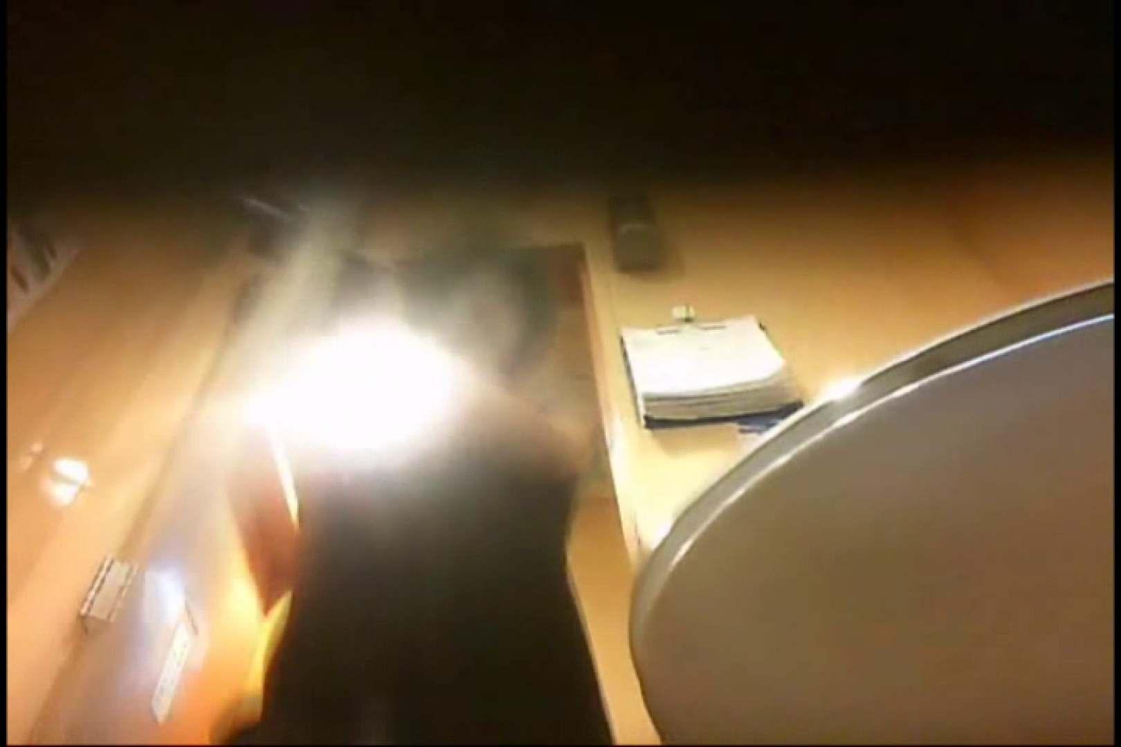 画質向上!新亀さん厠 vol.27 OLすけべ画像 隠し撮りオマンコ動画紹介 38連発 32