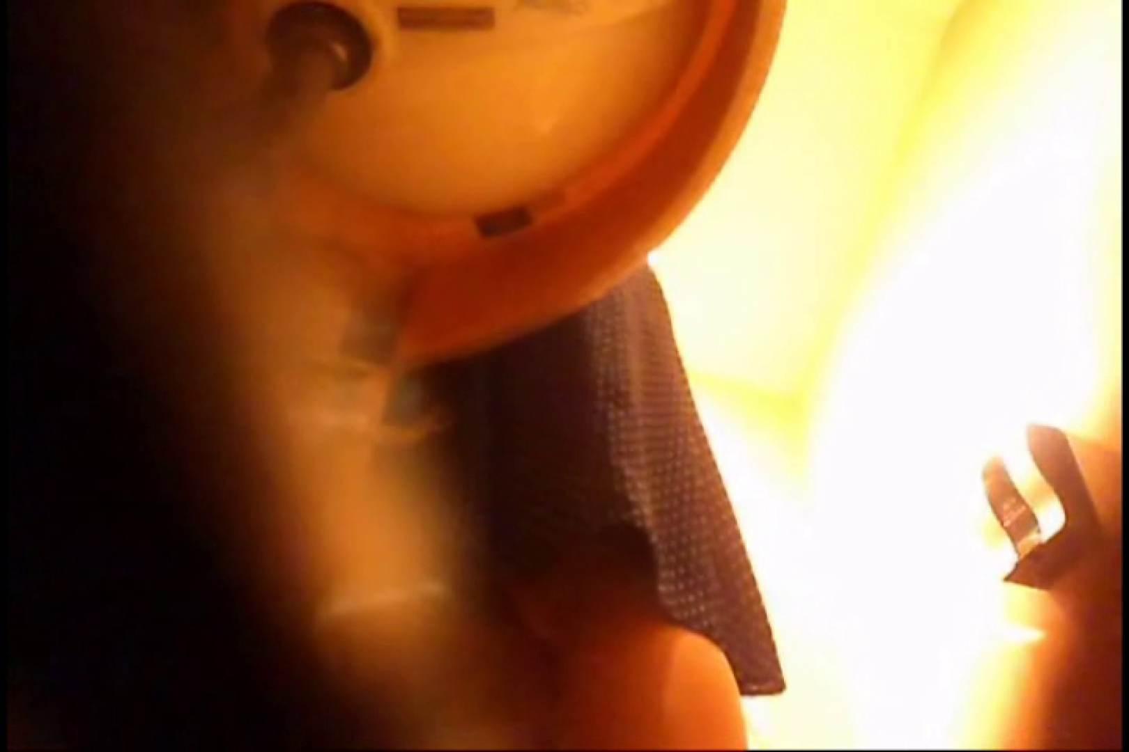 画質向上!新亀さん厠 vol.31 オマンコ秘宝館 ヌード画像 81連発 34