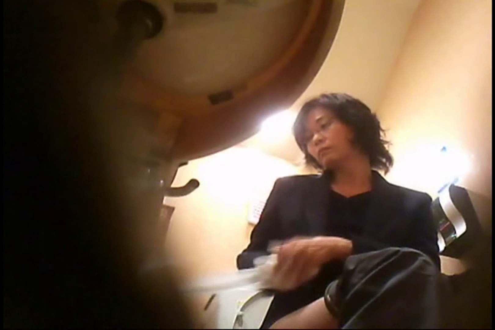 画質向上!新亀さん厠 vol.31 OLすけべ画像 われめAV動画紹介 81連発 56