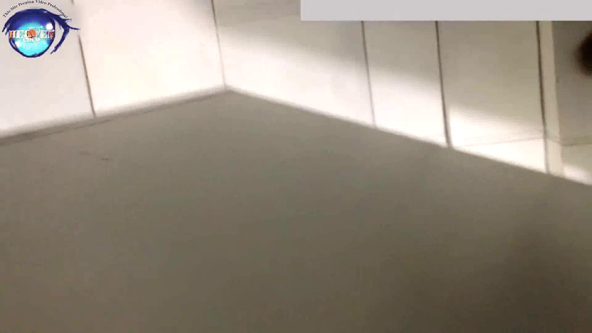 GOD HAND 芸術大学盗撮‼vol.14 洗面所   盗撮  102連発 1