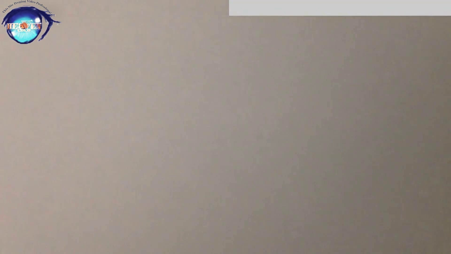 GOD HAND 芸術大学盗撮‼vol.14 洗面所   盗撮  102連発 5