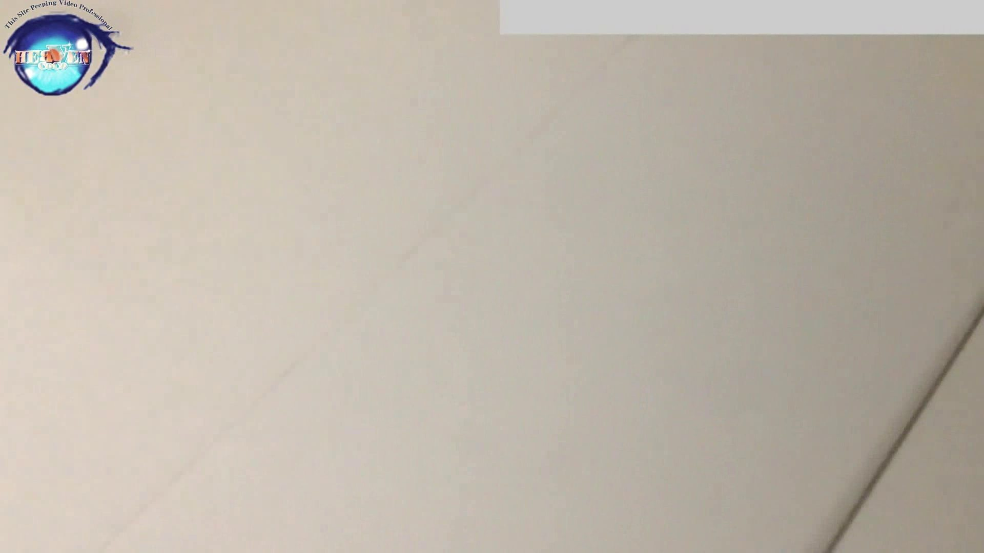 GOD HAND 芸術大学盗撮‼vol.14 OLすけべ画像 濡れ場動画紹介 102連発 6
