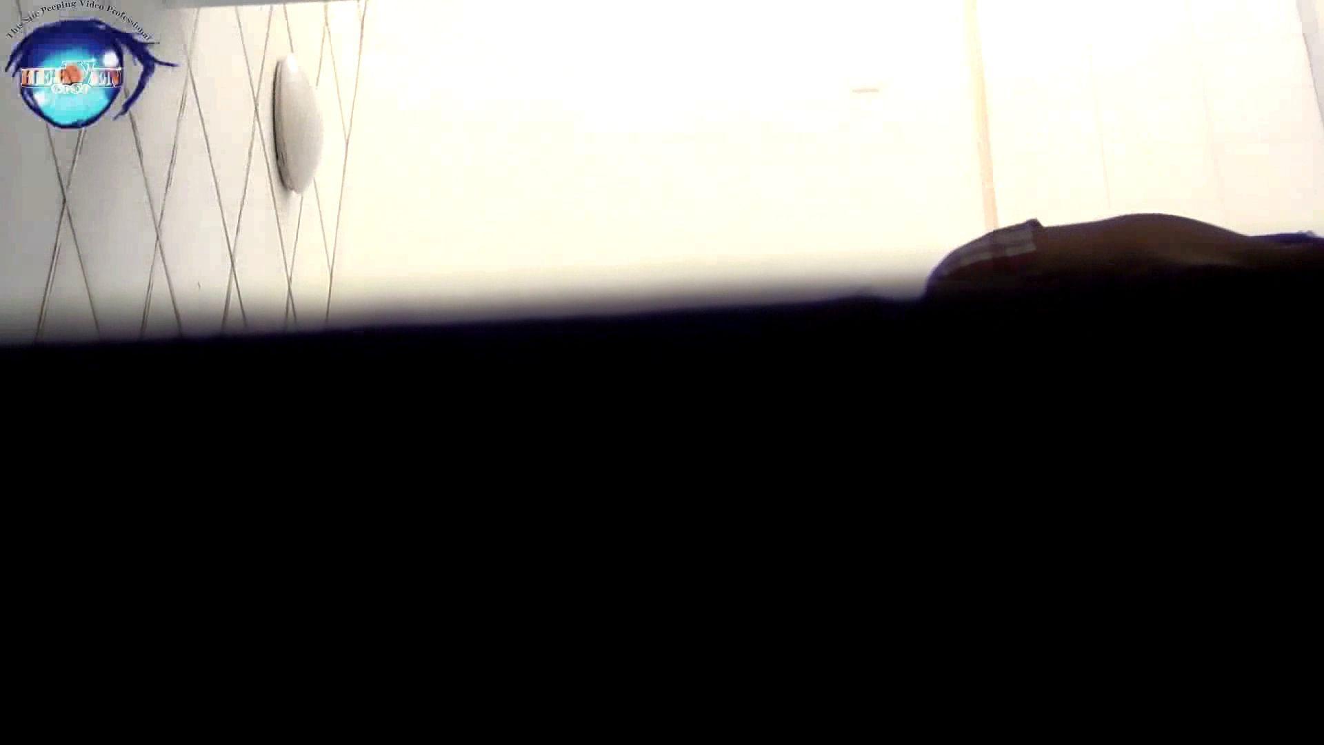 GOD HAND 芸術大学盗撮‼vol.14 洗面所   盗撮  102連発 89