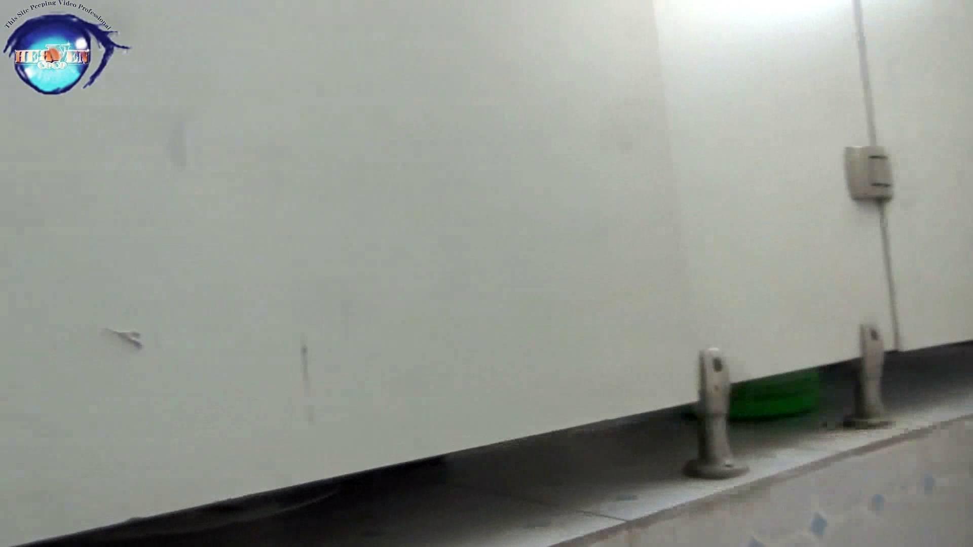 GOD HAND 芸術大学盗撮‼vol.14 洗面所   盗撮  102連発 101