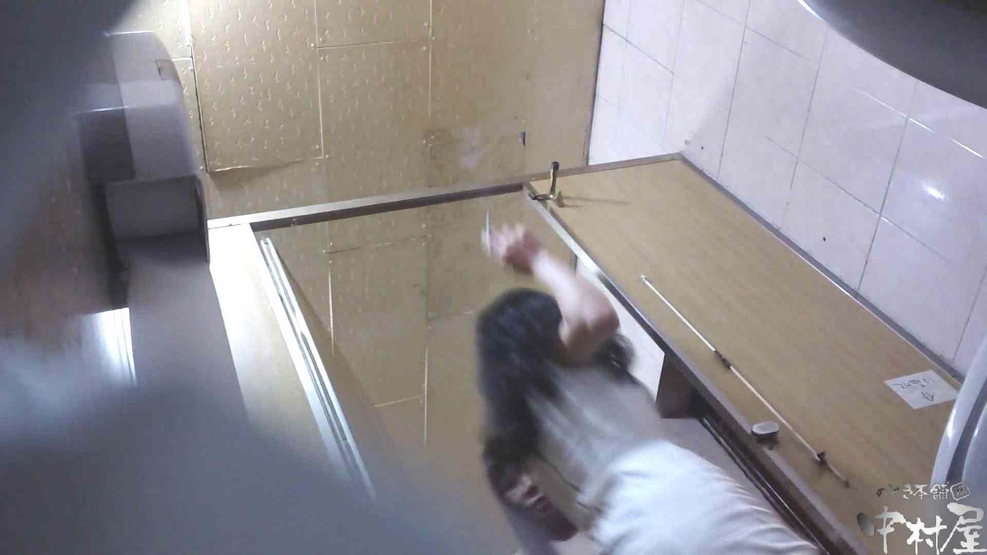 韓流トイレ盗撮vol.11 韓流 | 盗撮  47連発 21