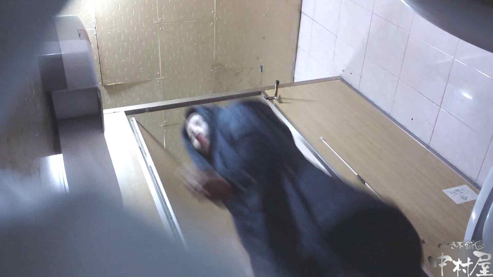 韓流トイレ盗撮vol.11 韓流 | 盗撮  47連発 41