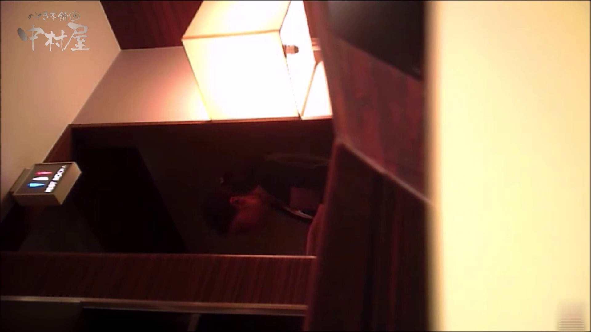 女子トイレ盗撮~某ファミレス編~vol.27 女子トイレ   潜入  52連発 1