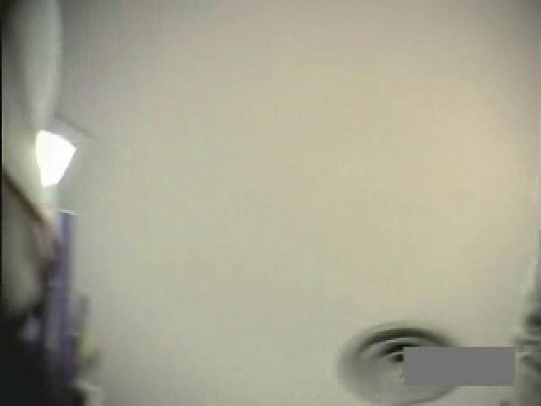 アパレル&ショップ店員のパンチラコレクション vol.06 盗撮 AV無料動画キャプチャ 96連発 2