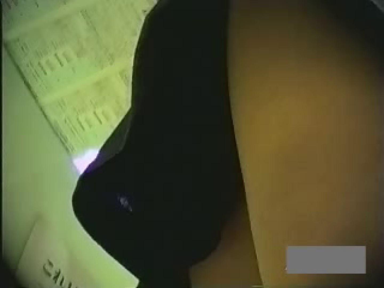 アパレル&ショップ店員のパンチラコレクション vol.06 パンチラ | OLすけべ画像  96連発 92