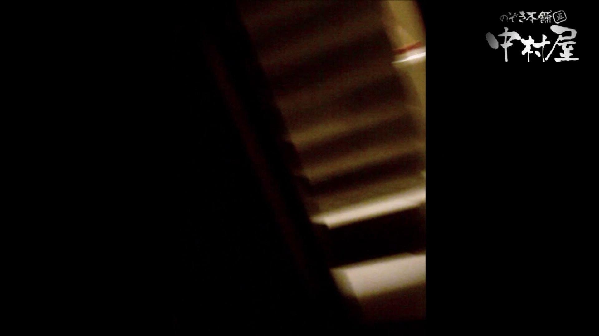 雅さんの独断と偏見で集めた動画集 民家Vol.6 ギャルすけべ画像 濡れ場動画紹介 20連発 10