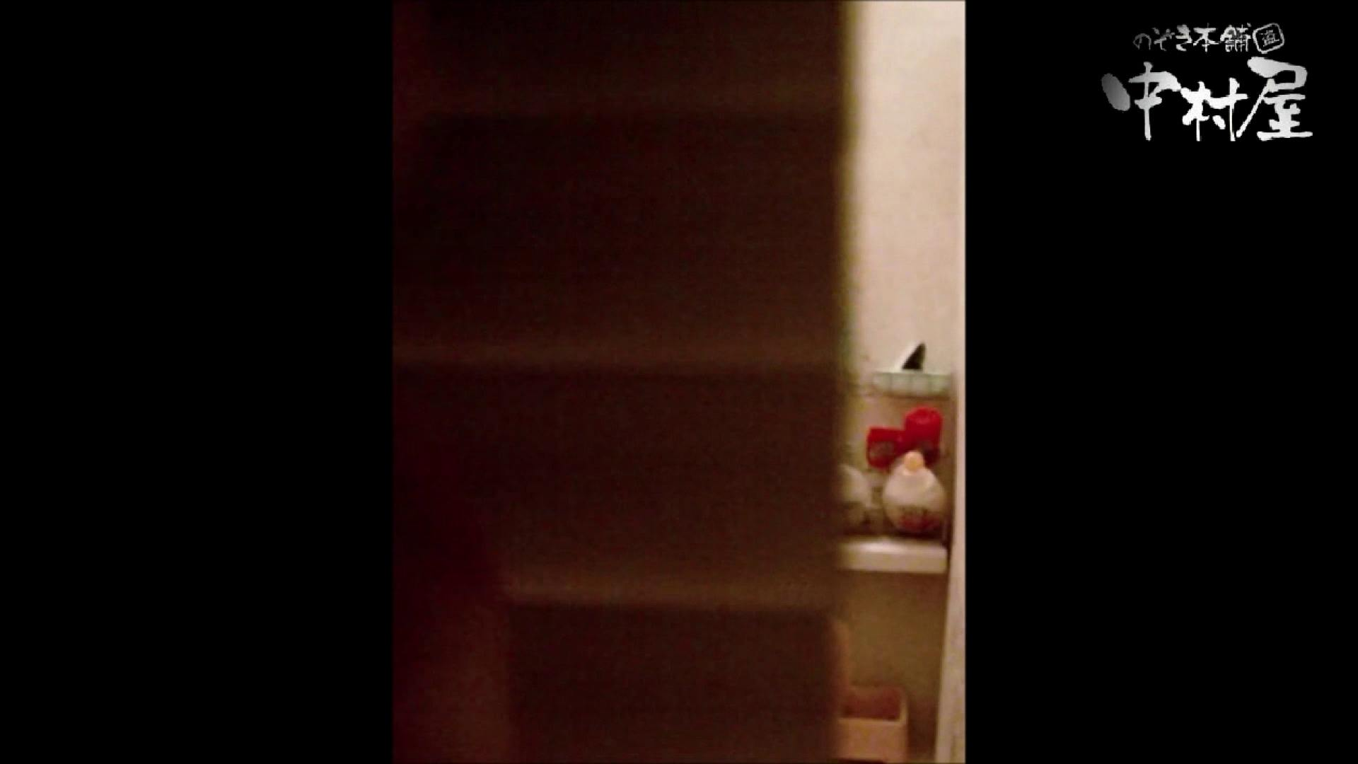 雅さんの独断と偏見で集めた動画集 民家Vol.6 ギャルすけべ画像 濡れ場動画紹介 20連発 14