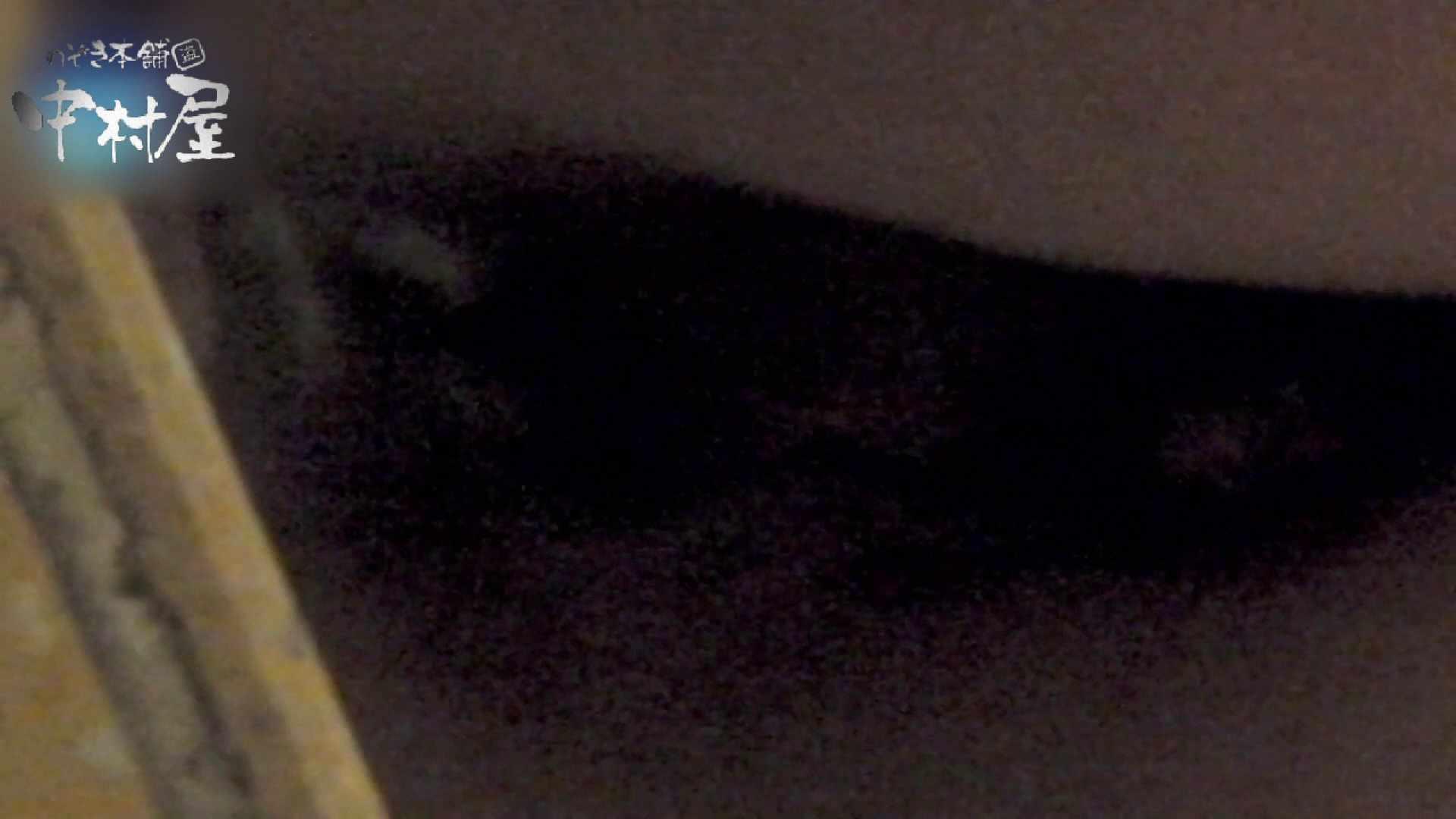 乙女集まる!ショッピングモール潜入撮vol.11 乙女すけべ画像 スケベ動画紹介 33連発 3