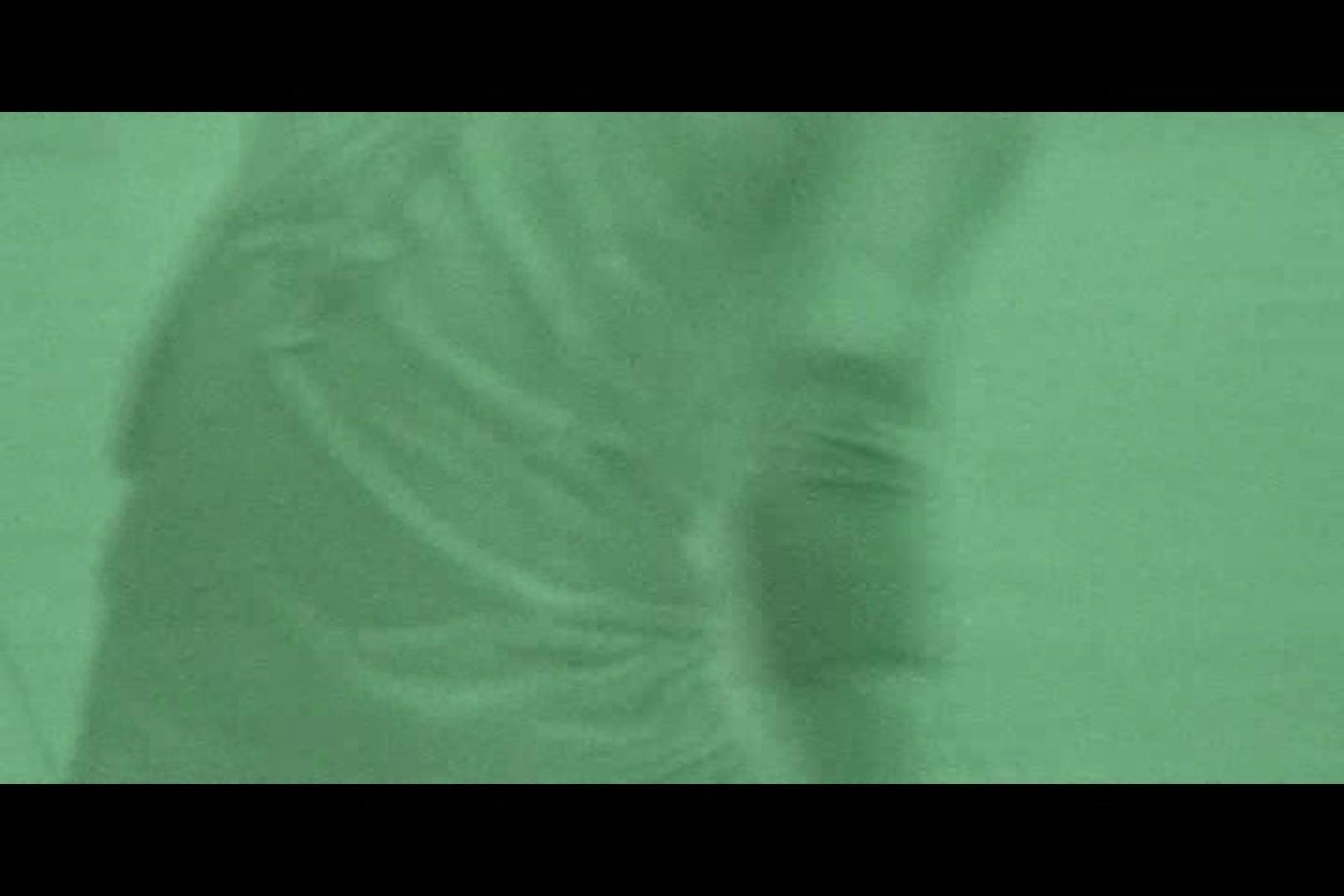 赤外線ムレスケバレー(汗) vol.20 OLすけべ画像 | アスリート  13連発 4